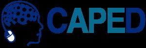 caped-01
